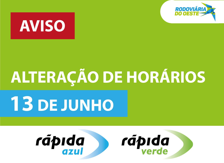 13-JUNHO-RDO