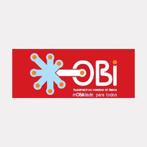 logo_obi_urbanas