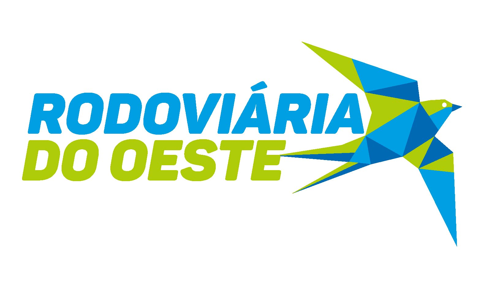 logo_noticia