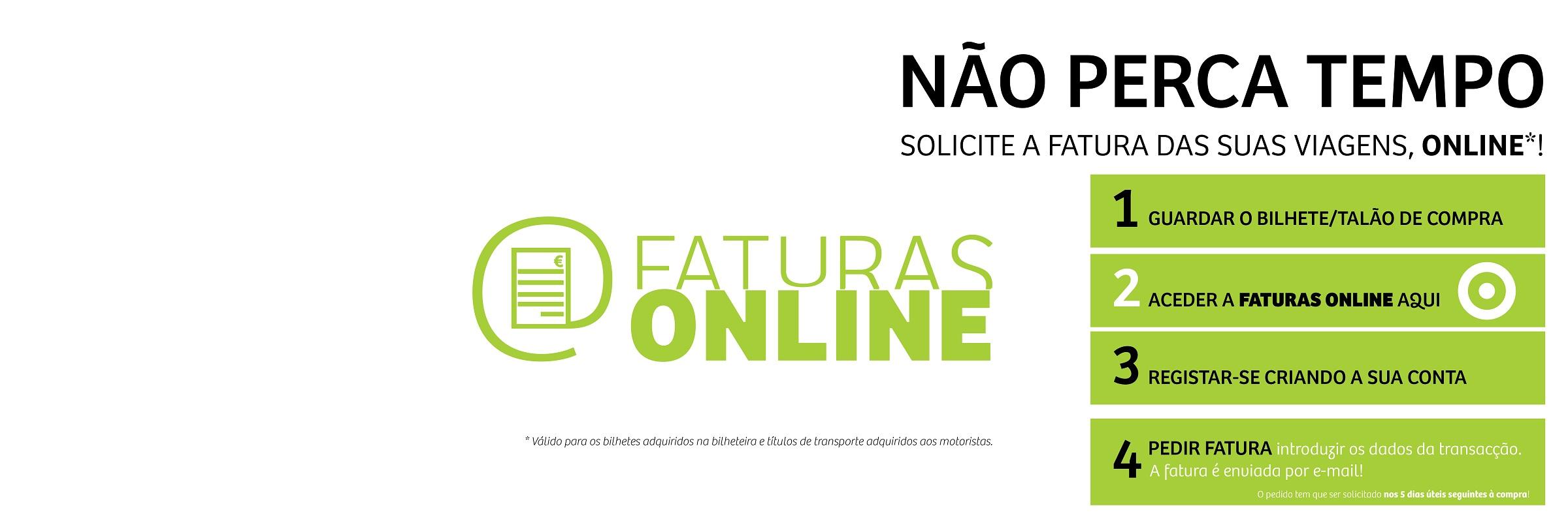 Banner_FATURAS-ONLINE_RDO