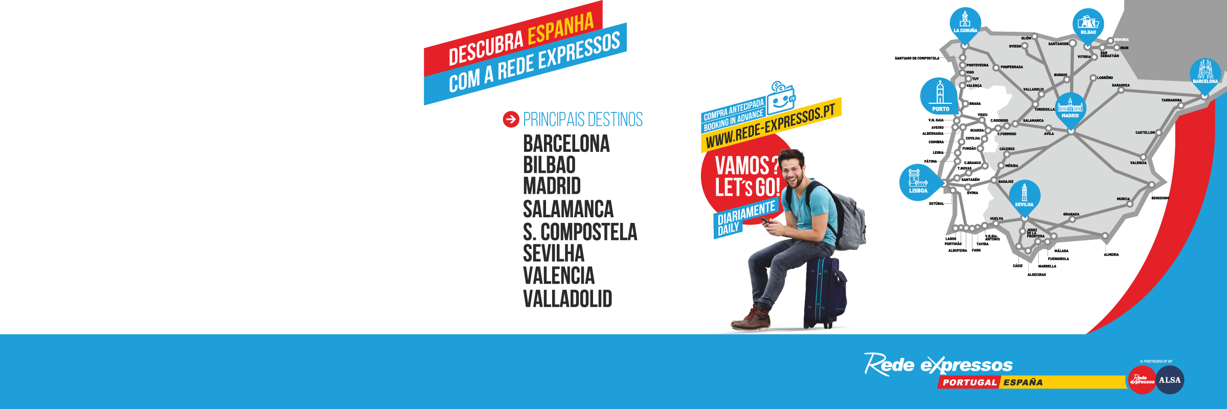 Banner_Rede-Iberica_WebsiteRT_2000X800px_V4_mala