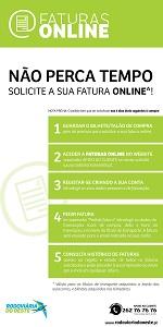 Imagem web_FATURAS ONLINE_RDO