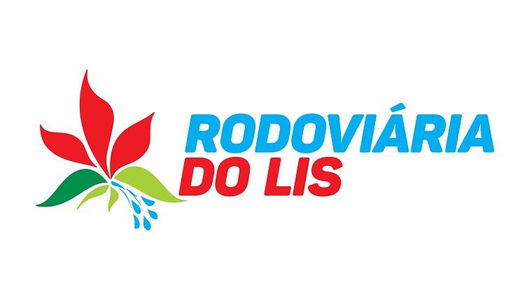 LogotipoRDL