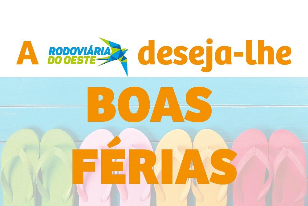 boas_ferias_2015