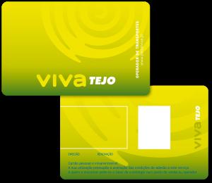 carta_viva_tejo