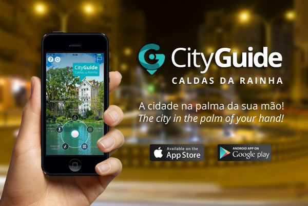 city_guide