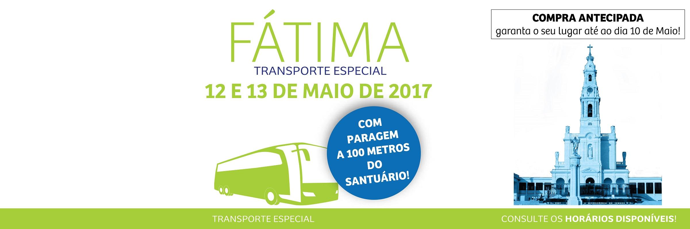 fatima2017_1