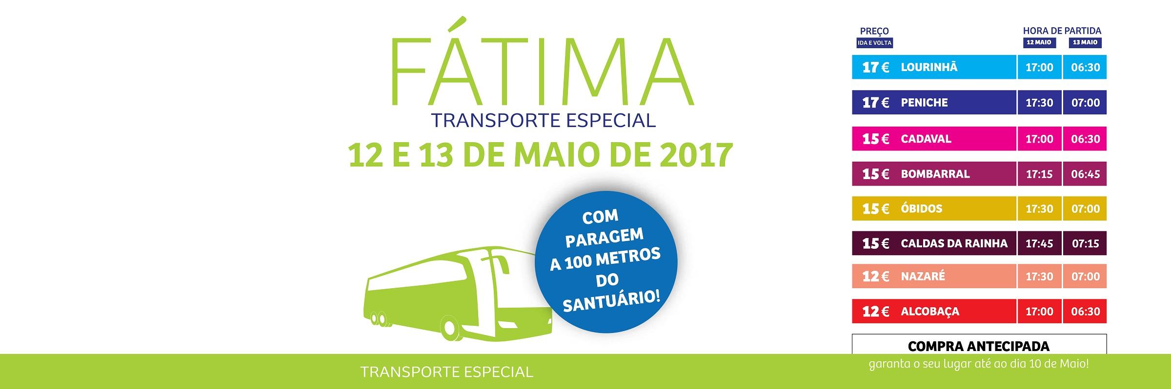 fatima2017_2