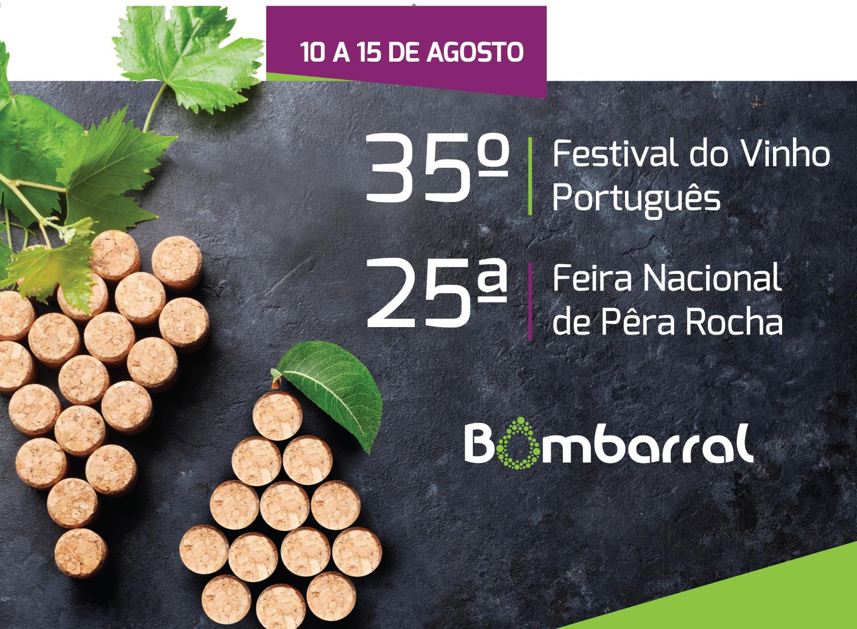 festival_bombarral