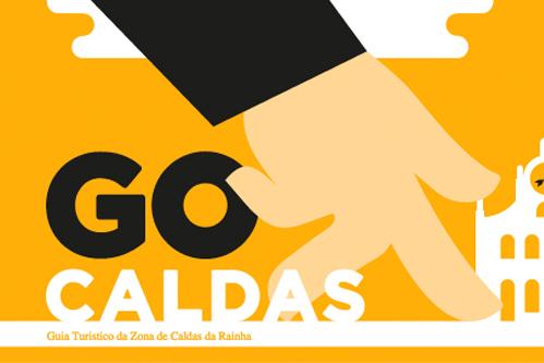 go_caldas