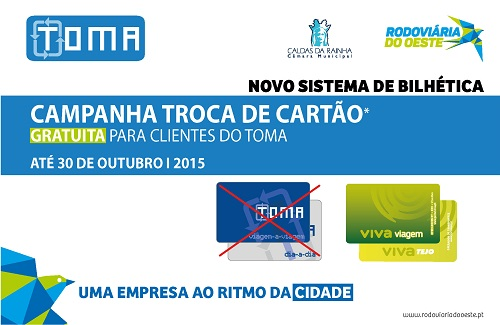 imagem_noticia_troca bilhetica TOMA
