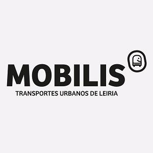logo_leiria_urbanas.jpg