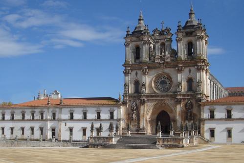 mosteiro_alcobaca
