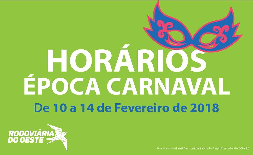 not_oferta_RDO_carnaval2018-01