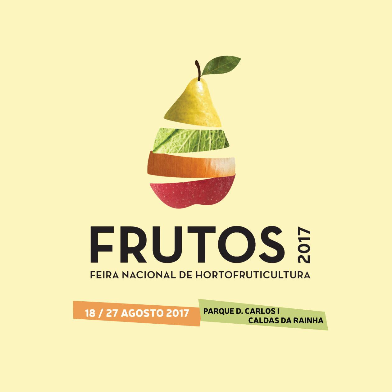 noticia_feira_frutos_2017
