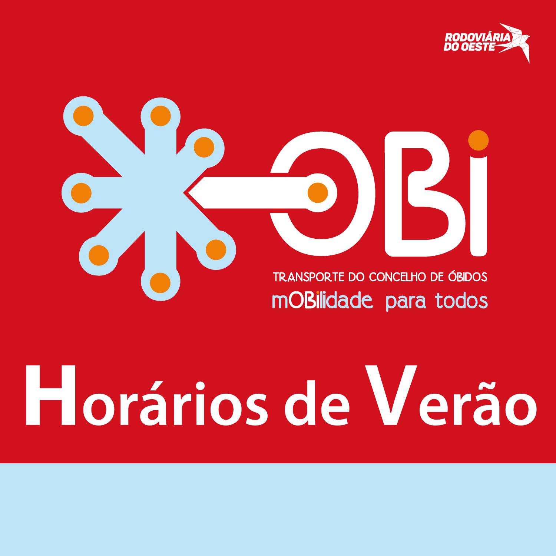 noticia_horario_de_verao_2018