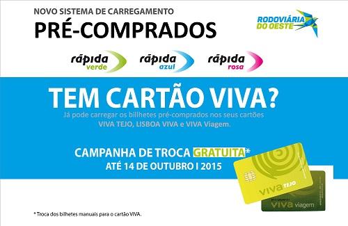 noticia_troca cartao rapidas_rodotejo.pt
