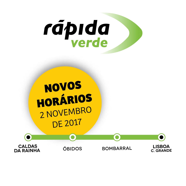 noticia_web_novos horario_rapverde2nov2017-01