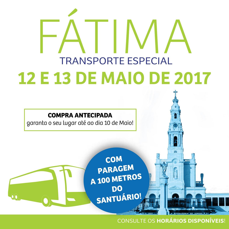 noticia_website_fatima2017_rdo-05