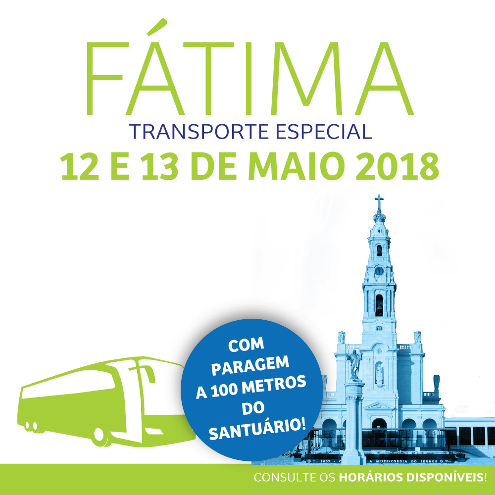 noticia_website_fatima2018