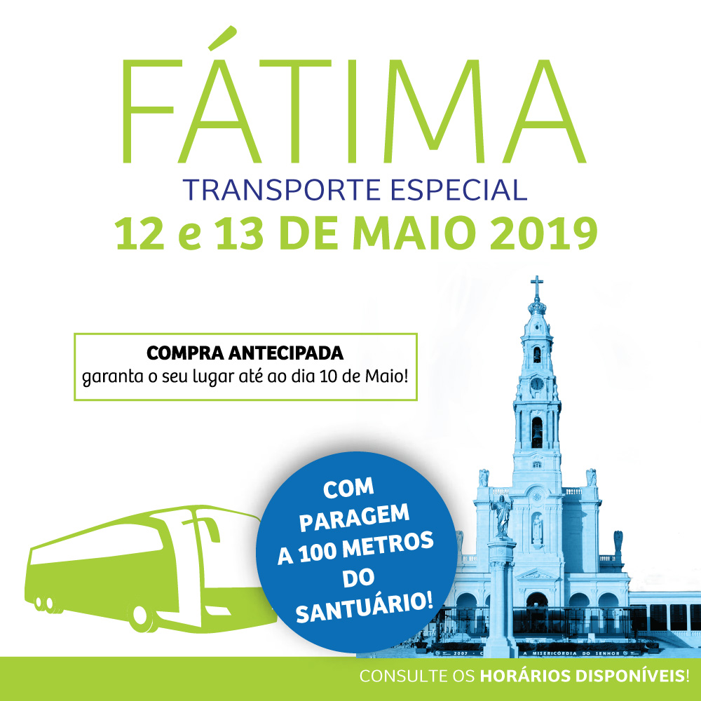 noticia_website_fatima2019_rdo