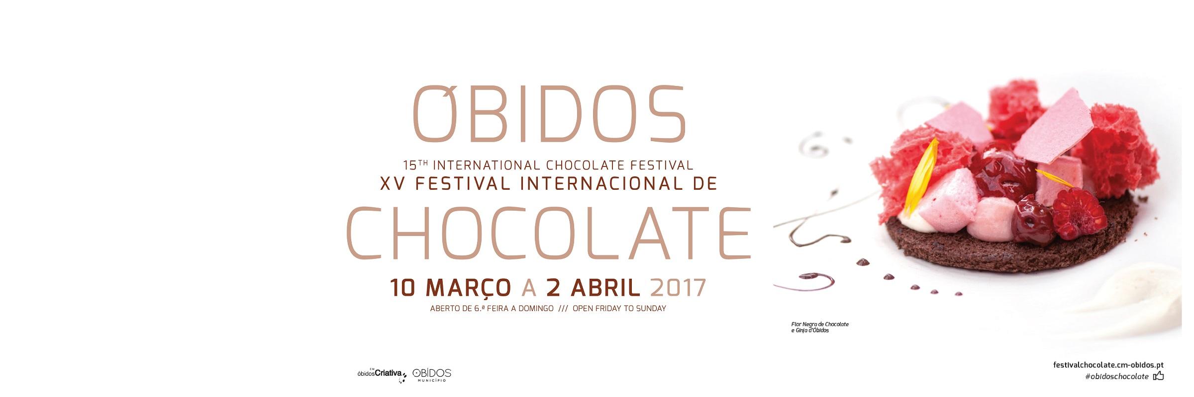 obidos-choco-2017