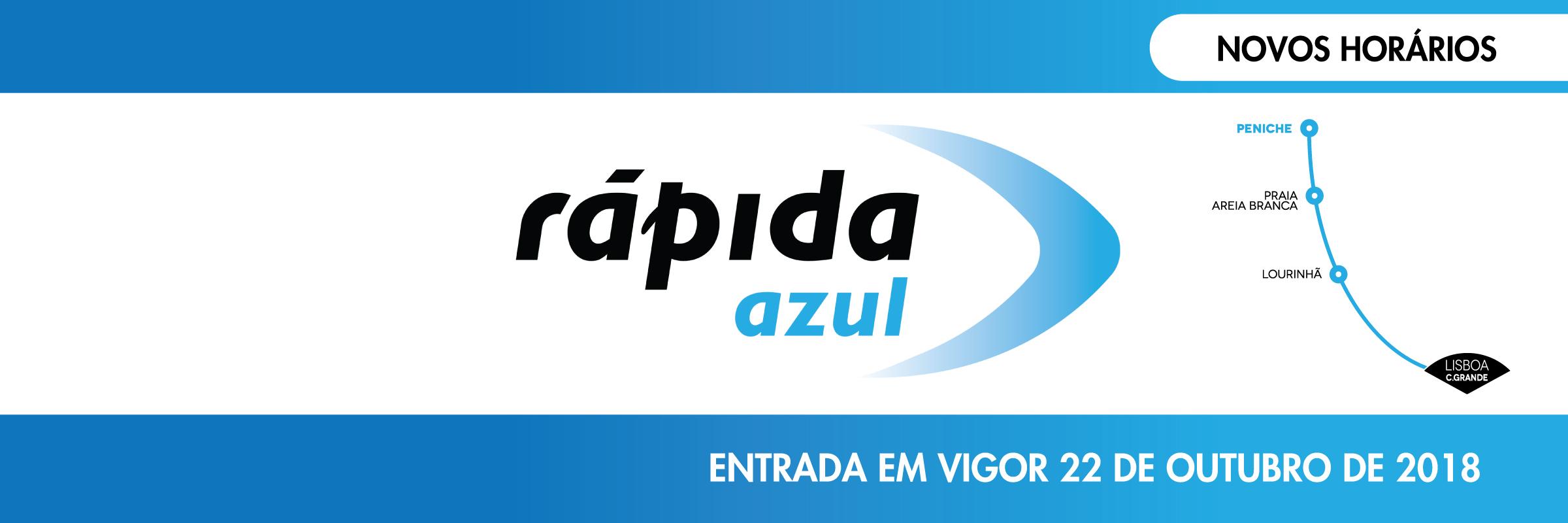 rapidaazul_22_outubro_REVO