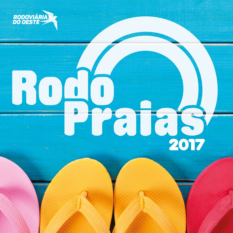 rodopraias_noticia_2017_rdo-01